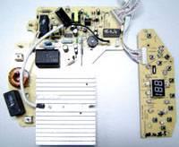 电磁炉控制器方案,电磁炉ic,小家电ic,控制器ic,方案开发,单片机开发,mcu开发,AD单片机