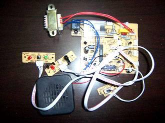 加湿机控制器方案,加湿机ic,控制器ic,控制器ic,单片机开发,mcu开发,AD单片机