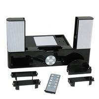 PSP2000遥控音响方案IC,游戏周边ic,PSP方案,PSP线控