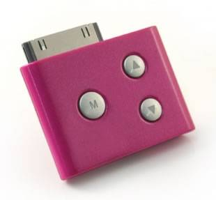 iPod 30pin FM发射器,FM发射器ic,FM发射器方案,ipod配件ic,单片机开发