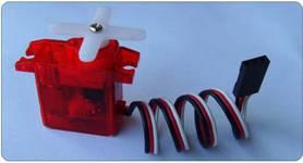 9g舵机控制板IC,舵机ic,伺服ic,马达驱动ic,5188