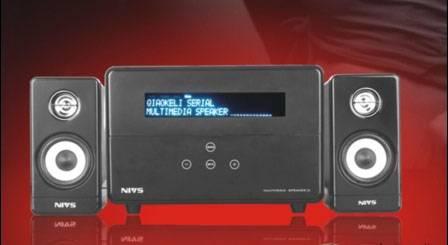 JR3018_5.1多媒体触摸音响,触摸音箱,触摸开关,触摸按键,触摸ic,触摸感应ic