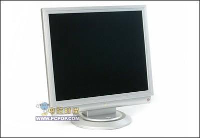 JR3016触摸液晶电视方案IC,触摸ic,触摸按键,触摸开关,触摸按键ic,触摸芯片