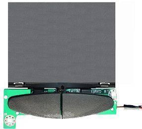 触控鼠标,鼠标触控板,触摸鼠标板,鼠标触摸板,TOCH PAD鼠标