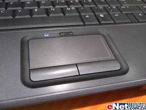 JR3042_触摸鼠标板,触控鼠标板,鼠标触控板,工业触摸鼠标板,触摸ic,触摸开关