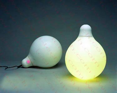 JR5208A JR5218A无线充电LED灯,无线充电,无线充电方案,无线充电IC