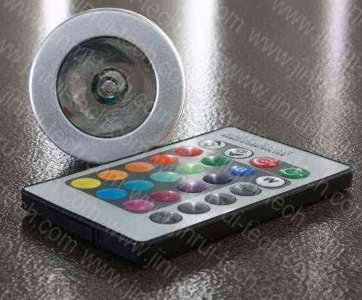 JR9898 RGB灯杯调光,LED遥控调光,E27调光,GU10调光,MR16调光
