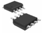JR686非固态感知触摸IC