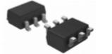 JR9114--2.4G耳机触摸按键方案IC