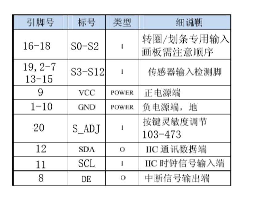 JR9011引脚定义.png