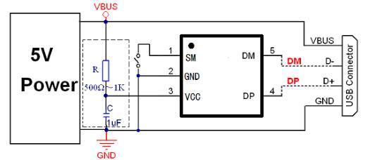 JR2500典型应用电路.jpg