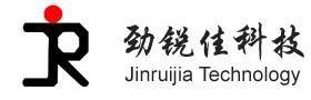 深圳威尼斯人棋牌游戏科技有限公司