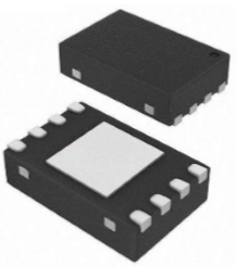 JR9121触摸滑条专用检测方案IC