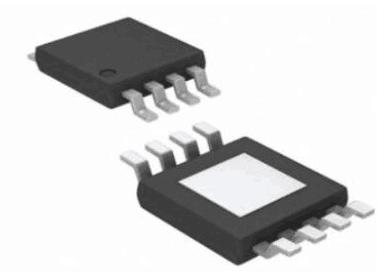 JR9203   3键触摸IC
