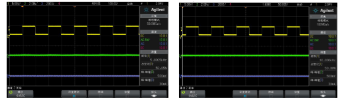 XLSEMI 恒流 LED 产品 PWM 调光方案简介图10.png