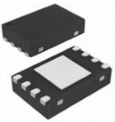 JR9219单键触摸IC(强抗干扰)