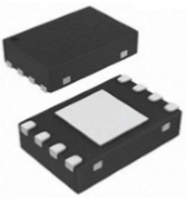 ?JR9219單鍵觸摸IC(強抗干擾)