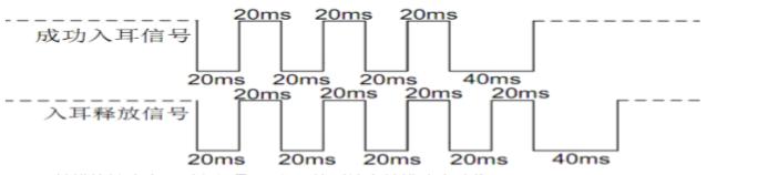 JR9114功能说明图.png
