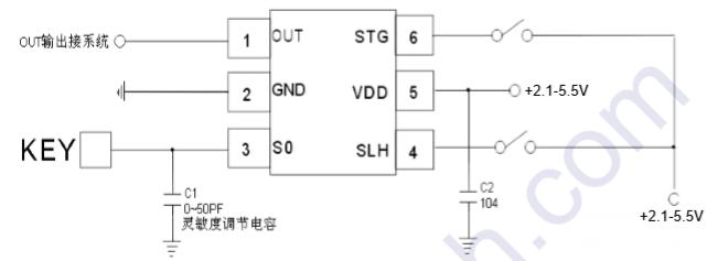 233B应用原理图.png