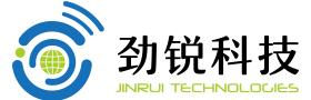 深圳勁銳佳科技有限公司