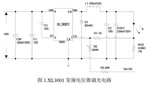 电位器3001.jpg