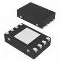 JR9113对耳触控方案芯片