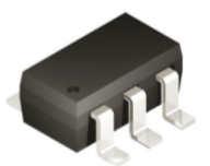 JR1911台灯触摸单键分段调光芯片
