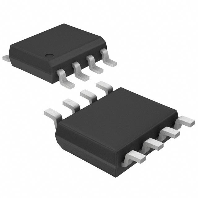 JR8602-2键防水触摸ic,触摸芯片,触摸按键ic,触摸开关ic